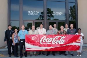 coke-partners-6-20-07-022