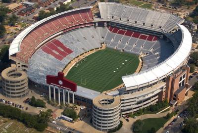fb-stadium