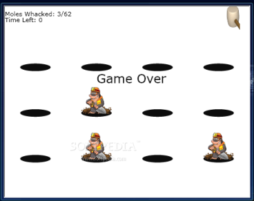 Whack-A-Mole_1