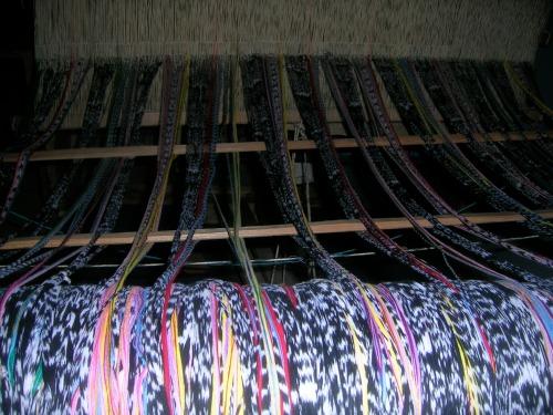 Loom 1