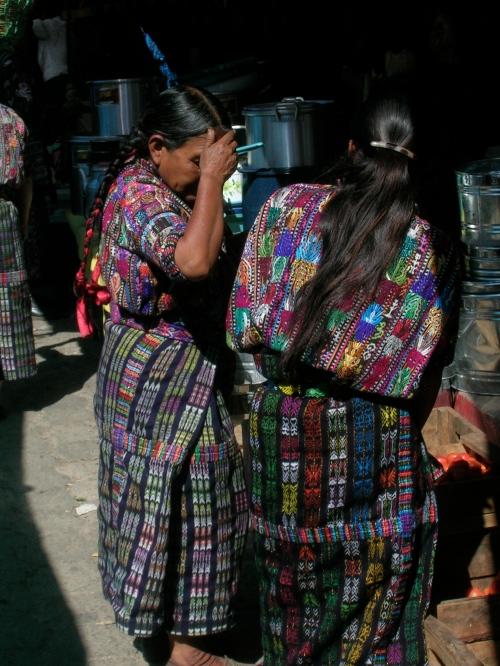 Women 2 solola192
