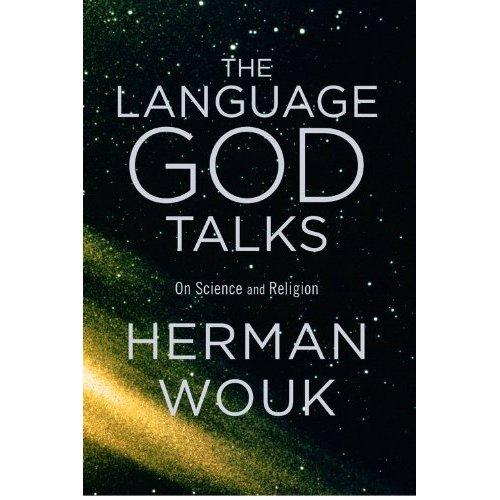 francis collins the language of god pdf