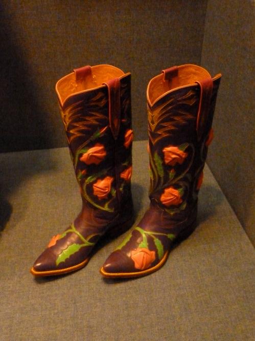 rodeo queen clothes craigslist