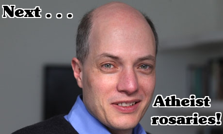 ap language humorists essay 2010 ap® english language and composition free-response   this question counts for one-third of the total essay section score)  in his 2004  book, status anxiety, alain de botton argues that the chief aim of humorists is not .