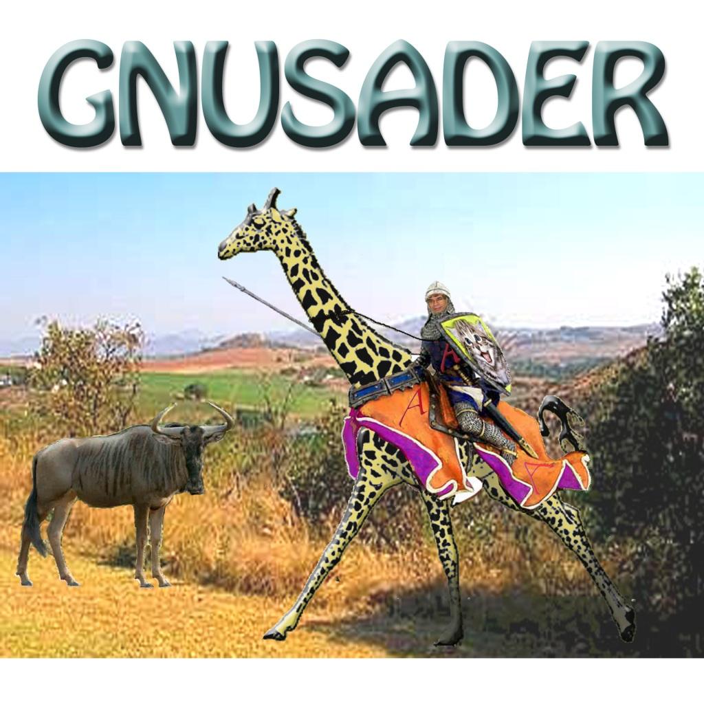 gnusader6 (1)