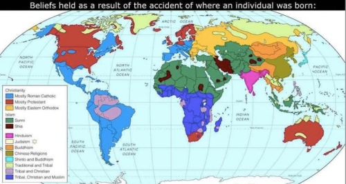 Image result for science vs religion