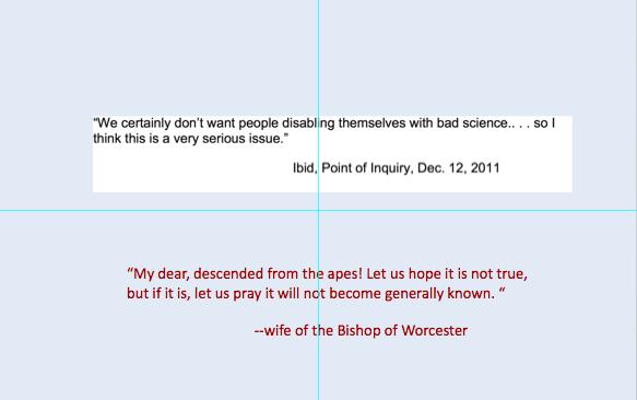 Screen shot 2012-10-29 at 9.08.50 AM