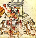 Codex_Magliabechiano_%28141_cropped%29