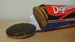McVitiesDigestivesChocolate