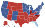nyt_US_156px_president_map