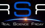 real-science-friday