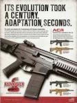 Bushmaster-ACR-ad