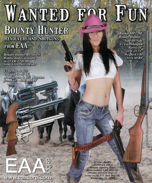 """Image result for """"pax on both houses"""" guns"""""""
