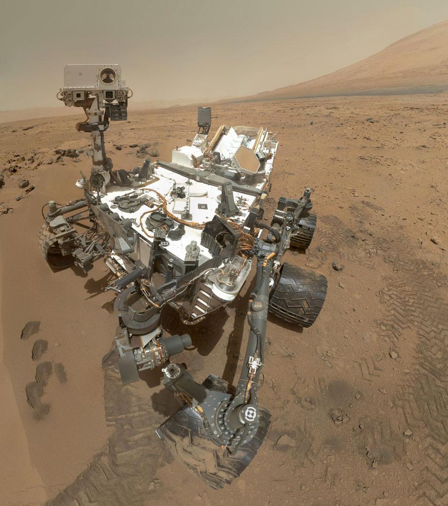 NASA/JPL-Caltech/Malin Space Science Systems.