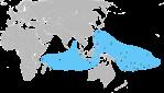 800px-CoconutCrab_distribution_map.svg