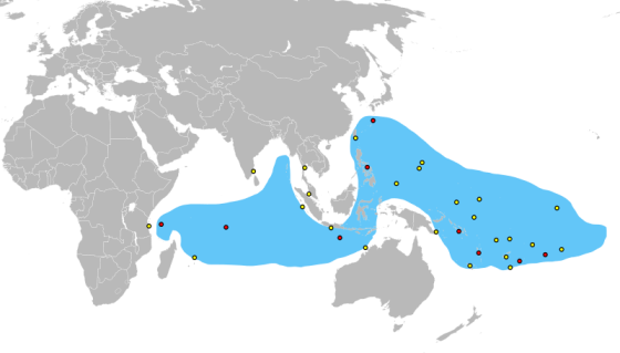 800px-CoconutCrab_distribution_map.svg