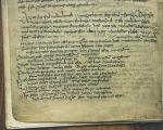 pangur-ban-ms-page