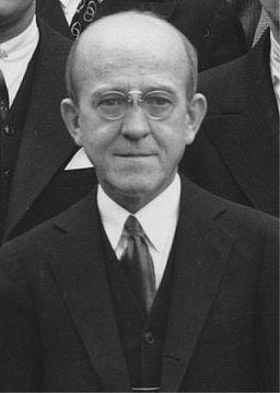 427px-Oswald_T._Avery_portrait_1937