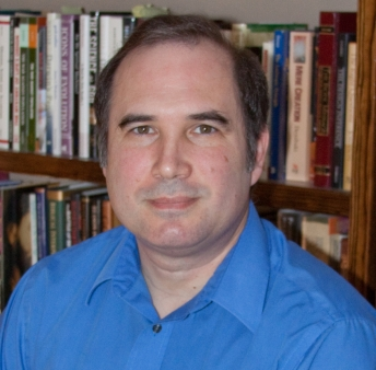 Dr.-Guillermo-Gonzalez3