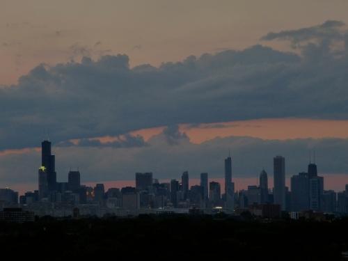 Chicago 8:6
