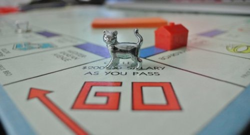 monopoly-cat-top
