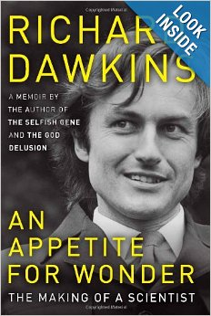 Dawkins Appetite