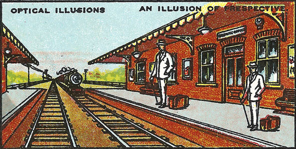 Perspective-train-station-o