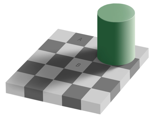 772px-Grey_square_optical_illusion