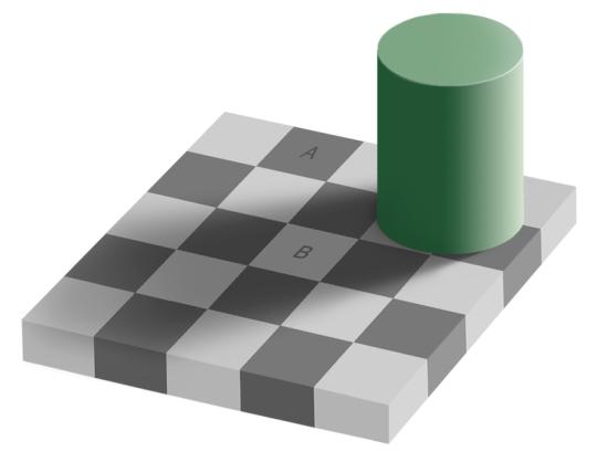 772px-Grey_square_optical_illusion