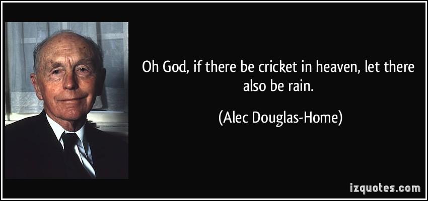 douglas rain autograph