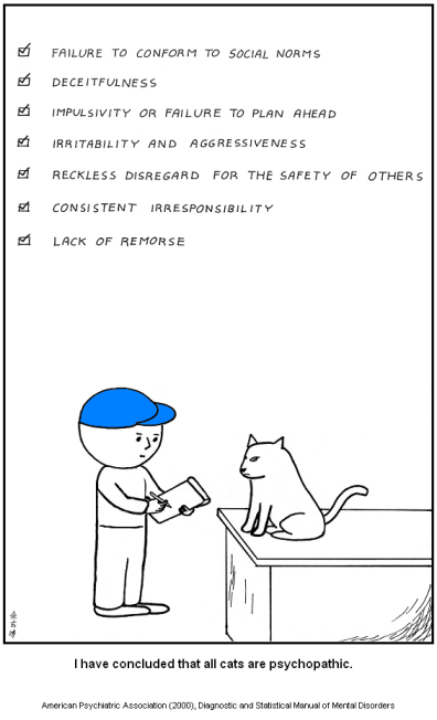 antisocial_purrsonality_disorder