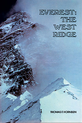 Everest_WestRidge-04192012