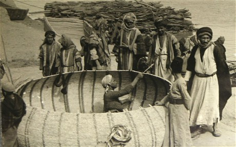 coracle-building_2791742c