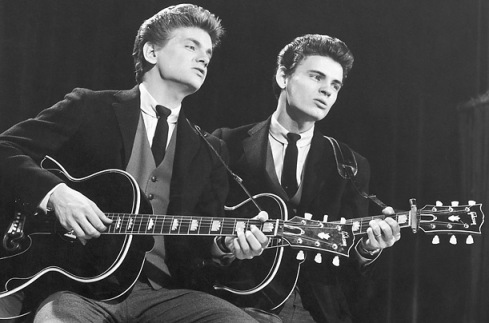 Everly-Brothers-All-I-have-to-do-is-dream