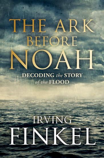 Finkel book