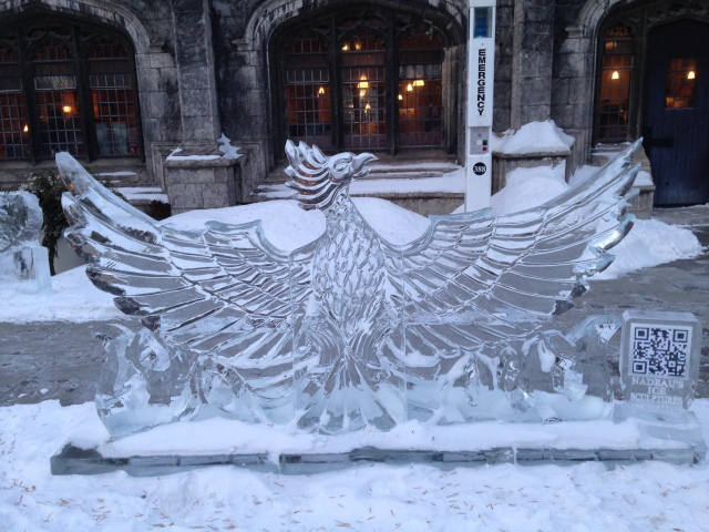 https://whyevolutionistrue.files.wordpress.com/2014/01/ice-sculpture-2.jpg?w=640&h=480