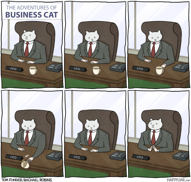 happy_jar___business_cat_by_tomfonder-d715y6l