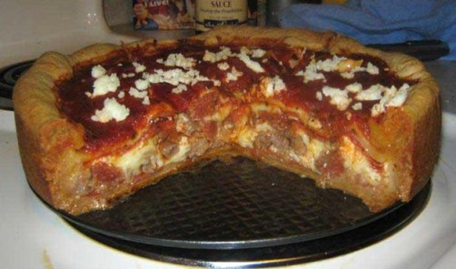 09-wd0709-Chicago-Style-Stuffed-Pizza-2