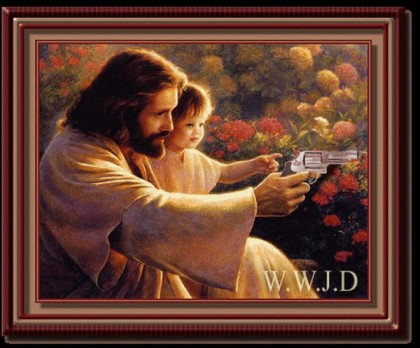 jesus-gun-wwjd41-420x348