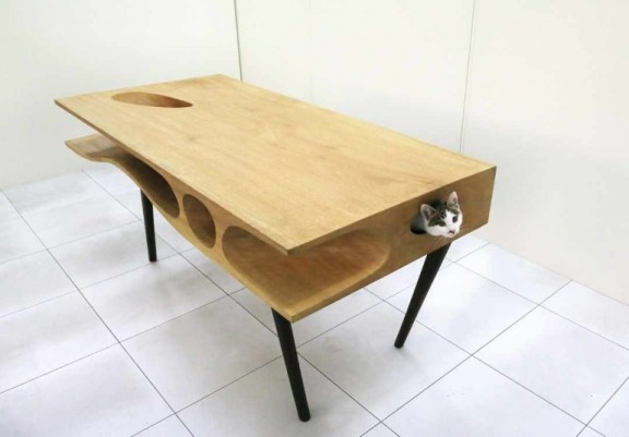 catable-cat-table-5
