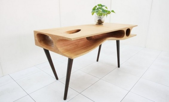 catable-cat-table