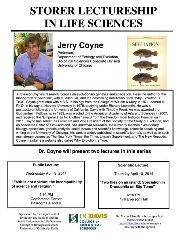 storer-lectureship-dr-jerry-coyne
