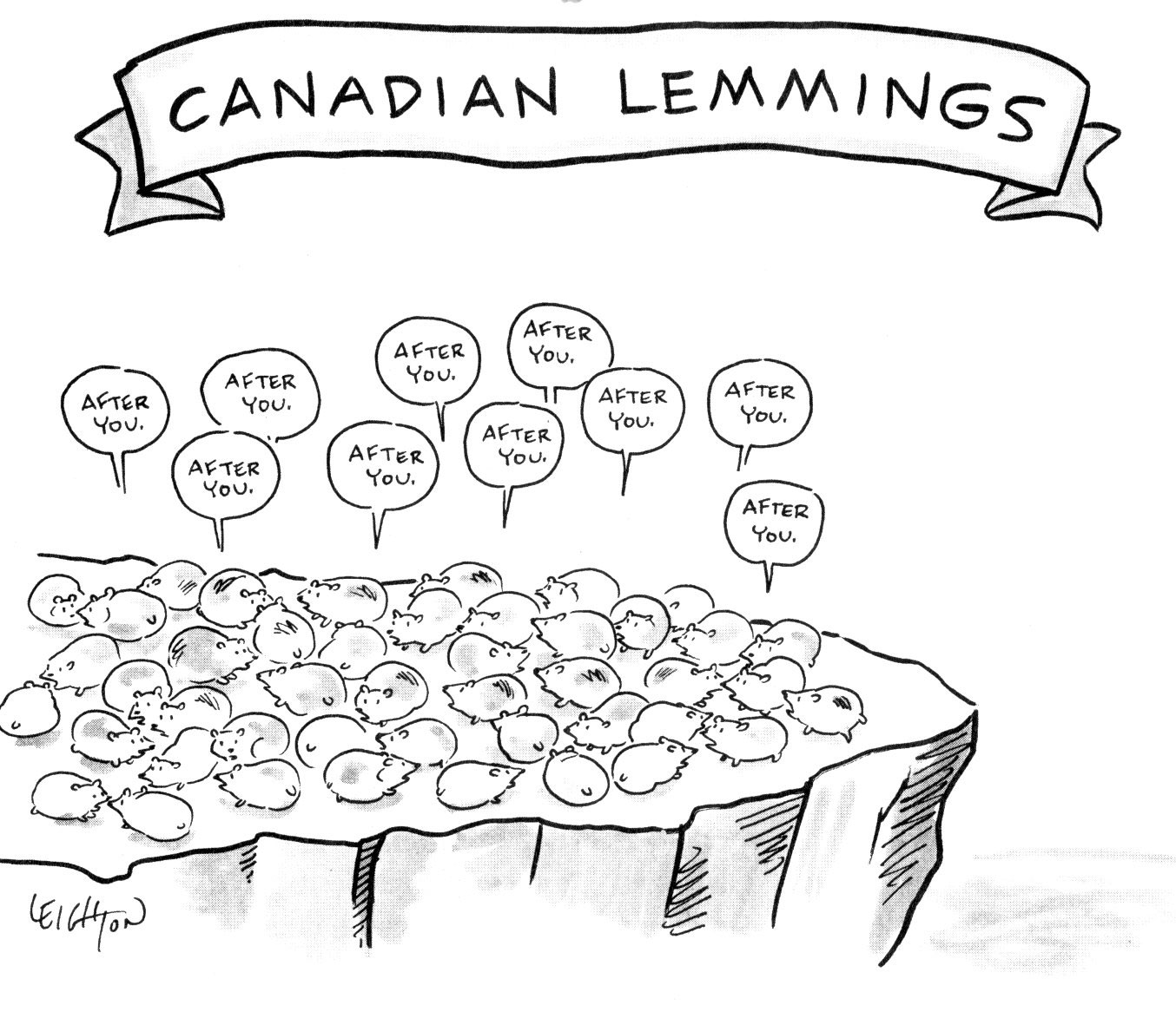 Lemmings song names in essays