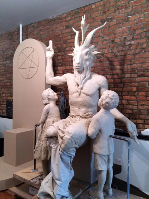 Statue i spomenici posvećene deci Screen-shot-2014-05-01-at-1-26-06-pm