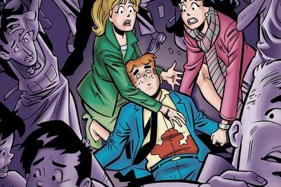 Archie-Dies-Saving-Best-Friend