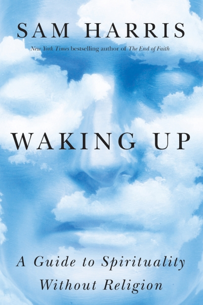 Waking_Up_Cover_Small