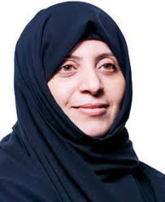Sameera-Salih-Ali-Al-Nuaimy