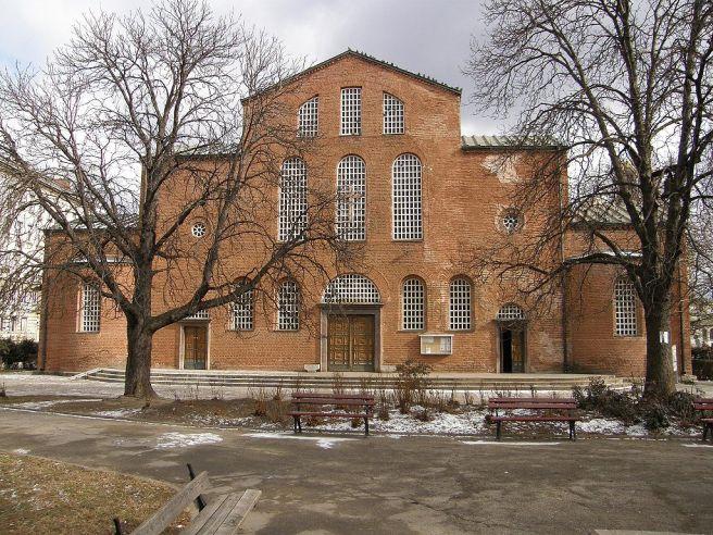 1024px-Basilica_of_Hagia_Sofia,_Bulgaria