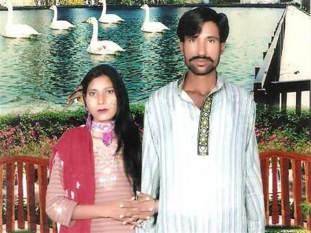 141106-christians-pakistan-430a_1514b38a655ba53fdc906030bececbae.nbcnews-ux-680-520