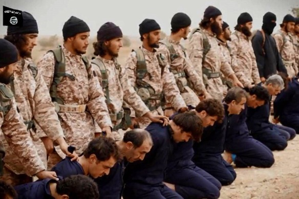 ISIS3213121773200731.jpg
